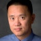 Internists in Carmichael, CA: Dr. Henry K Chang             MD