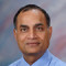 Pediatric Emergency Medicine Physicians in Duluth, MN: Dr. Rahul Aggarwal             MD