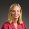 Endocrinologists in Madison, WI: Dr. Deborah P Wubben             MD