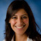Obstetricians & Gynecologists in San Ramon, CA: Dr. Amani Zewail             MD