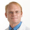 Gastroenterologists in Port Matilda, PA: Dr. Marten B Duncan             DO