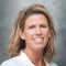 Primary Care Doctors in Shelby, NC: Dr. Patricia A Grinton             MD