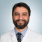 Primary Care Doctors in Berkeley Heights, NJ: Dr. Mirza Z Baig             MD