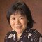 Neurologists in Pittsburgh, PA: Dr. Miya Asato MD