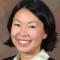 Ophthalmologists in Augusta, GA: Dr. Stephanie L Goei             MD