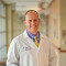 Obstetricians & Gynecologists in Irwin, PA: Dr. James J Nolfi             DO