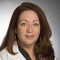 Obstetricians & Gynecologists in Providence, RI: Dr. Colleen P Cavanaugh             MD