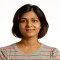 Endocrinologists in Minneapolis, MN: Dr. Chhavi Chadha             MD