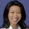 Obstetricians & Gynecologists in Daly City, CA: Dr. Joann Laiprasert-Tantisira             MD