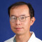 Urologists in Santa Clara, CA: Dr. Thomas T Hsu             MD