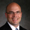 Urologists in West Des Moines, IA: Dr. Ryan T Schulte             MD