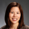Dermatologists in Milwaukee, WI: Dr. Yvonne E Chiu             MD