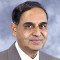 Gastroenterologists in Saint Joseph, MO: Dr. Prakash B Patel             MD
