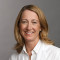 Family Physicians in Stanford, CA: Dr. Lisa J Chamberlain             MD