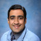 Neurologists in Ann Arbor, MI: Dr. Ahmed B Arshad             MD