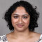 Obstetricians & Gynecologists in Chicago, IL: Dr. Swathi Arekapudi             MD