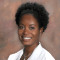 Obstetricians & Gynecologists in Augusta, GA: Dr. Barbara R Henley             MD