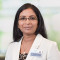 Neurologists in Greensboro, NC: Dr. Saramma Eappen             MD