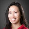Obstetricians & Gynecologists in New Brunswick, NJ: Dr. Jennifer Y Butt             MD