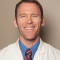 Family Physicians in Oklahoma City, OK: Dr. Bryan L Billings             MD