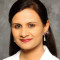 Family Physicians in Merced, CA: Dr. Gurneet Kaur             MD