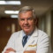 Orthopedic Surgeons in Greensburg, PA: Dr. Jack D Smith             MD