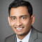 Internists in Abington, PA: Dr. Akshay Avula             MD