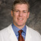 Orthopedic Surgeons in Lombard, IL: Dr. Thomas M Smith             DO