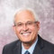 Family Physicians in Hermitage, PA: Dr. Robert A Cicuto             DO