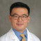 Urologists in East Setauket, NY: Dr. Jason M Kim             MD