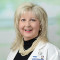 Primary Care Doctors in Greensboro, NC: Dr. Mary J Baxley             MD