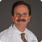 Pediatricians in Orem, UT: Dr. Larry E Easterling             MD