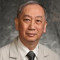 Geriatric Doctors in Chicago, IL: Dr. Peter E Chou             MD