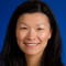 Neurologists in Campbell, CA: Dr. April J Zhu             MD