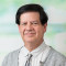 Neurologists in Greensboro, NC: Dr. Gerald T Plovsky             MD