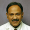 Oncologists in Weirton, WV: Dr. Arunkumar Sanjeevi             MD
