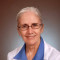 Neurologists in Stamford, CT: Dr. Louise D Resor             MD