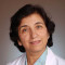 Primary Care Doctors in Stamford, CT: Dr. Sadhna Alaigh             MD