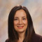 Pediatricians in Hartford, WI: Dr. Teresa M Uy             MD