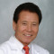 Orthopedic Surgeons in Honolulu, HI: Dr. Ikuo M Maeda             MD