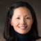 Medical Oncologists in San Francisco, CA: Dr. Yvonne G Lin-Liu             MD