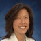 Urologists in Burlington, VT: Dr. Christina Kim             MD