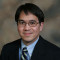 Primary Care Doctors in Addison, IL: Dr. Emmanuel C Linchangco             MD