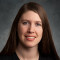 Primary Care Doctors in Redmond, WA: Dr. Rachel A Freund             MD