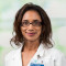 Obstetricians & Gynecologists in Greensboro, NC: Dr. Peggy Constant             MD