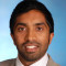 Ophthalmologists in Walnut Creek, CA: Dr. Naveen S Chandra             MD
