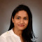 Anesthesiologists in Stamford, CT: Dr. Radhika Siriki             MD