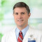 Gastroenterologists in Greensboro, NC: Dr. Jay M Pyrtle             MD