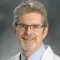 Family Physicians in Dearborn, MI: Dr. Joseph C Beaman             MD