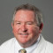 Orthopedic Surgeons in Wilmington, DE: Dr. Christopher D Casscells             MD